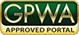 GPWA certify
