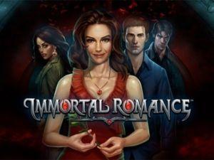 immortal-romance-slotti