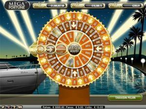 mega-fortune-wheel