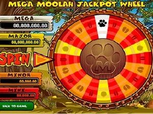 mega-moolah-jackpot-wheel