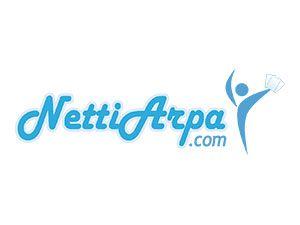 NettiArpa logo