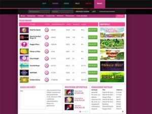 bgo-casino-bingo