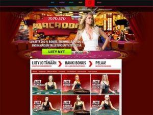 bgo-casino-liveaula