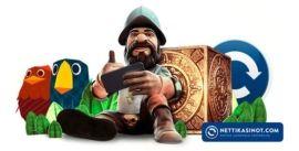 casino-bonus-talletusvapaat-ilmaiskierrokset