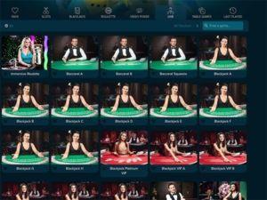 casinoland-liveaula
