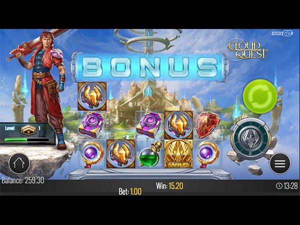 casinoland-mobiilipeli