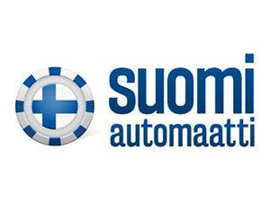 SuomiAutomaatti logo