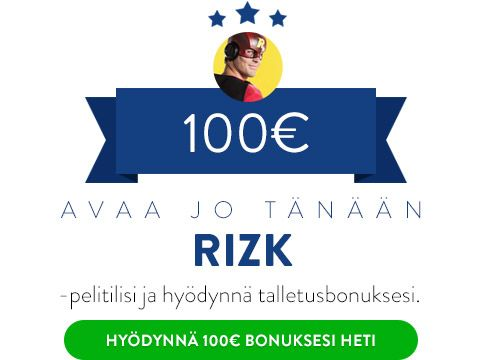 risk-talletusbonus