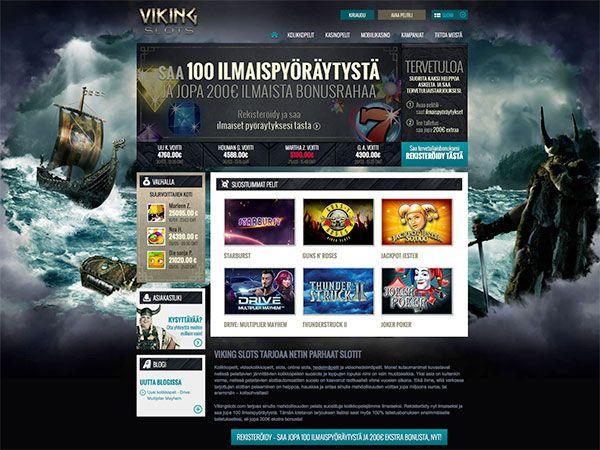 viking-slots-aula