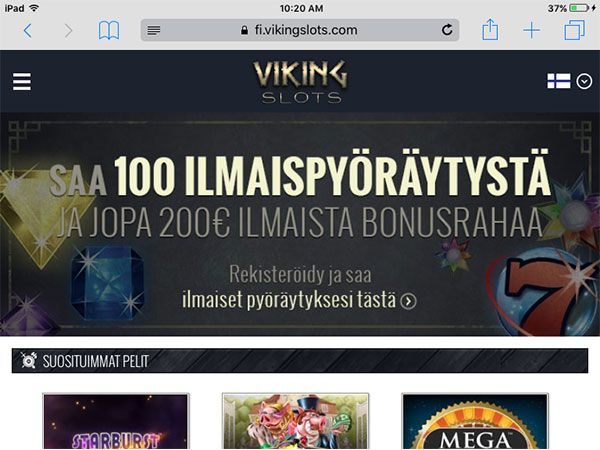 viking-slots-mobiili