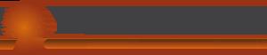yddgrasil-gaming-logo