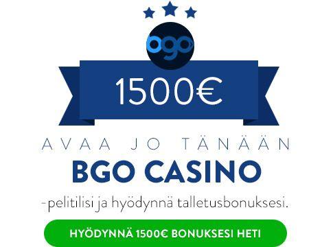 bgo-casino-talletusbonus