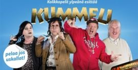 kasino-mainostaminen-suomessa