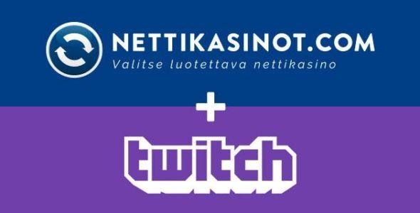 nk+twitch