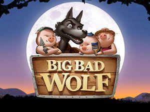 big-bad-wolf-ilmaiskierrokset-quickspin