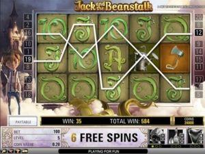 jack-and-the-beanstalk-ilmaiskierroksia-voitto