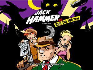 jack-hammer-kolikkopeli