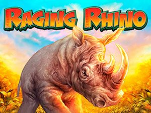 raging-rhino-williams-interactive