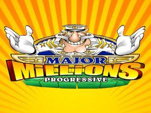 major-millions-logo