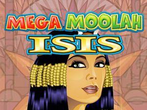 mega-moolah-isis-jackpot