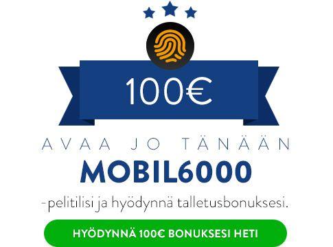 mobil6000-talletusbonus