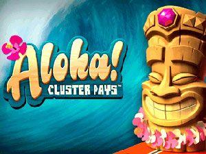 aloha-cluster-pays-netent-slot