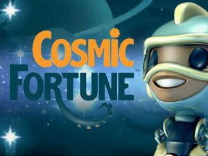 cosmic-fortune-logo