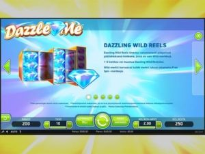 dazzle-me-dazzling-wild-reels
