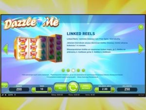 dazzle-me-linked-reels