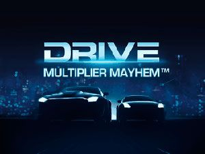 drive-multiplier-mayhem-netent-slot