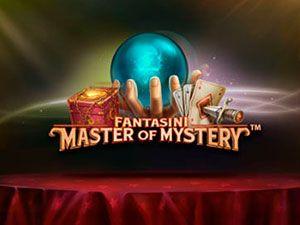 fantasini-master-of-mystery-netent-slot