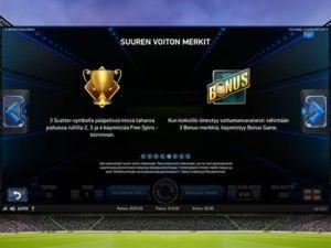 football-champions-cup-tietoa-bonus