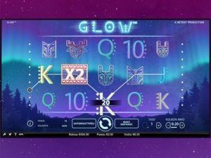 glow-kolikkopeli-voitto