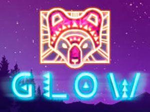 glow-kolikkopeli-netent
