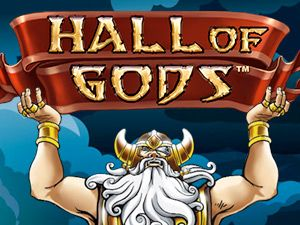 hall-of-gods-logo