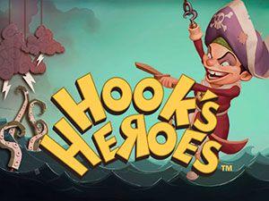 hooks-heroes-netent-slot