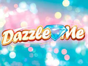 dazzle-me-netent