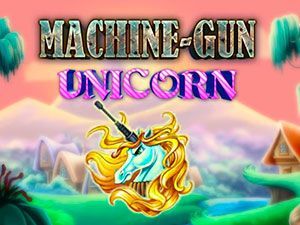 machine-gun-unicorn-kolikkopeli