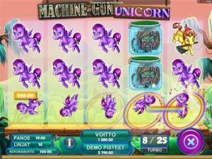 machine-gun-unicorn-voitto