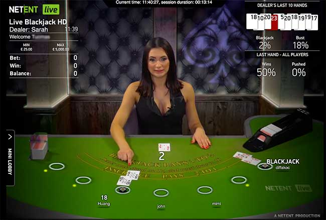 netent-live-blackjack