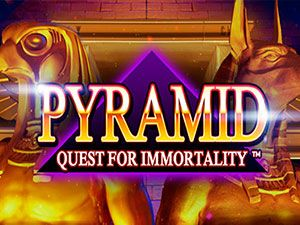 pyramid-quest-for-immortality-slotti-netent