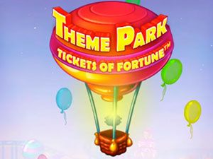 theme-park-tickets-of-fortune-logo