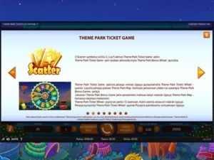 theme-park-tickets-of-fortune-scatterit