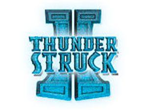 thunderstruck-ii-microgaming