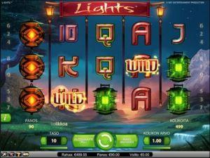 lights-kolikkopeli-wildit