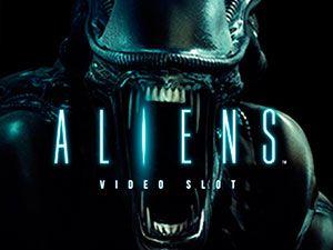 aliens-kolikopeli-netent