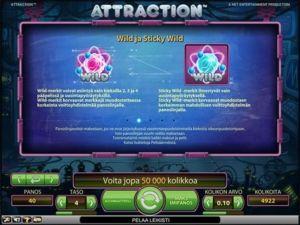 attraction-wildit