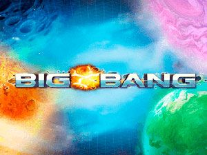 big-bang-kolikkopeli-netent