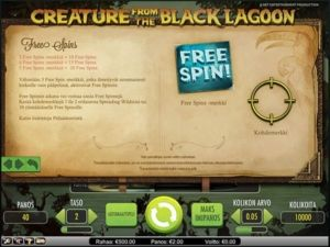 creature-from-the-black-lagoon-free-spinnit