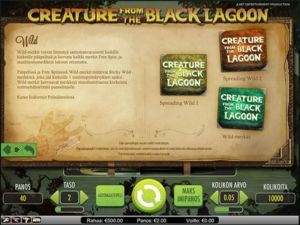 creature-from-the-black-lagoon-wildit